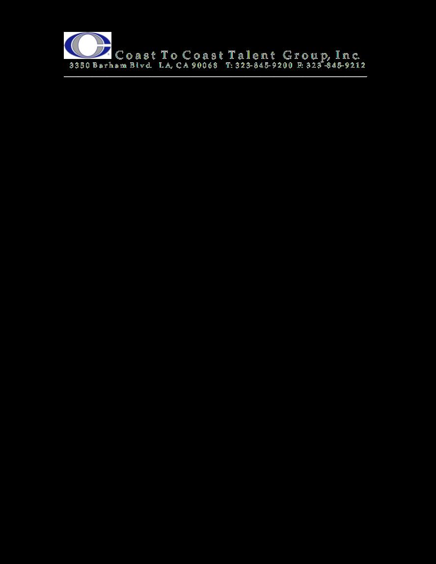craig lee thomas com resume as pdf